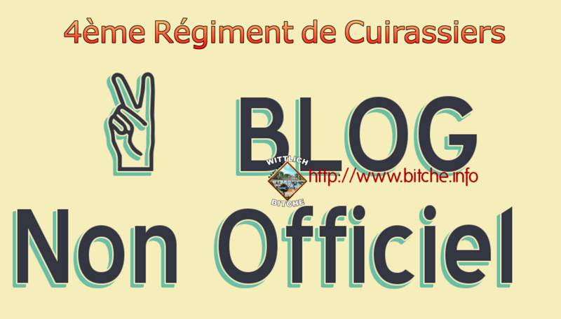 -BLOG non OFFiCiEL