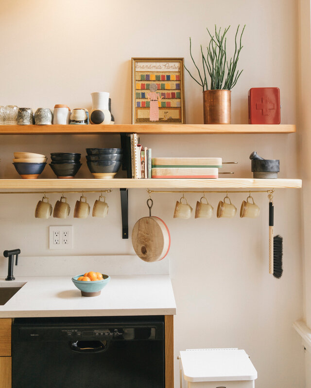 Kitchen-of-the-Week-Jennings-Hotel-Oregon-Remodelista-7