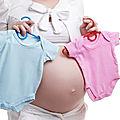 Sophrologie prénatale toulouse calendrier 2018- 2019