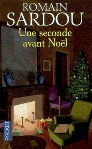 une-seconde-avant-noel