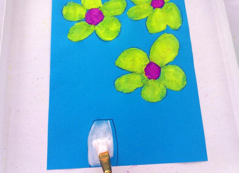 321-Fleurs-Fleurs à paillettes (48)