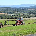 Photos JMP©Koufra12 - Cornus Rando Tracteurs - 15082018 - 779