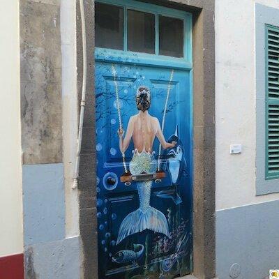Rua Santa Maria (2)