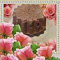 Gommage à la poudre de rose de damas (cosmétique home-made)
