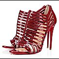 christian louboutin city jolly 1