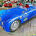 Simca Deho LM_16 - 1947 [F] HL_GF