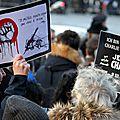 Marche Républicaine_0760
