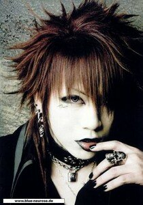 gazette_Ruki