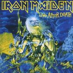 Iron_Maiden___Live_After_Death