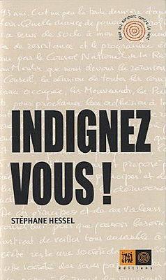 indignez_vous_stephane_hessel