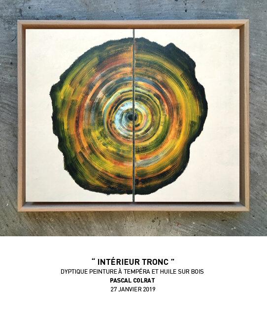 __inte_rieur_tronc__