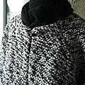 veste chloé 015