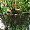 Jardin Poterie Hillen 1206168