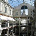 Nantes003