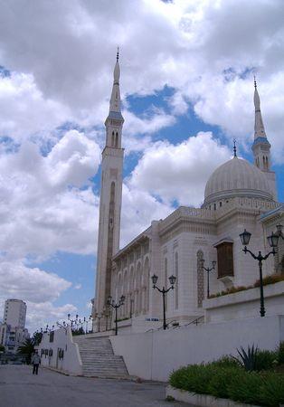 minaret_2