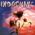 indochine3