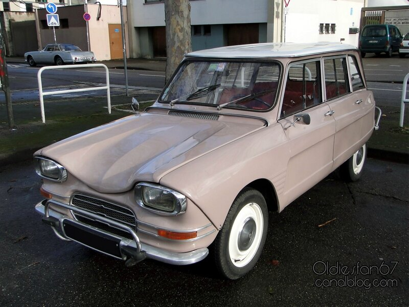 citroen-ami-6-break-1968-1969-01