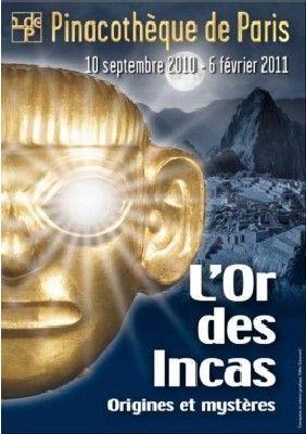 thumb_l_or_des_incas___une_exposition_eblouissante_a_la_pinacotheque_de_paris_4242