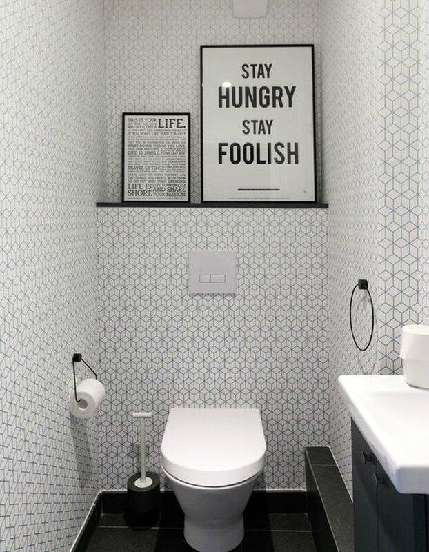Decorer-ses-toilettes-dans-un-style-contemporain