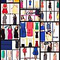 Mode femme : se trouver une robe cheap mais chic - 13 enseignes passées au crible