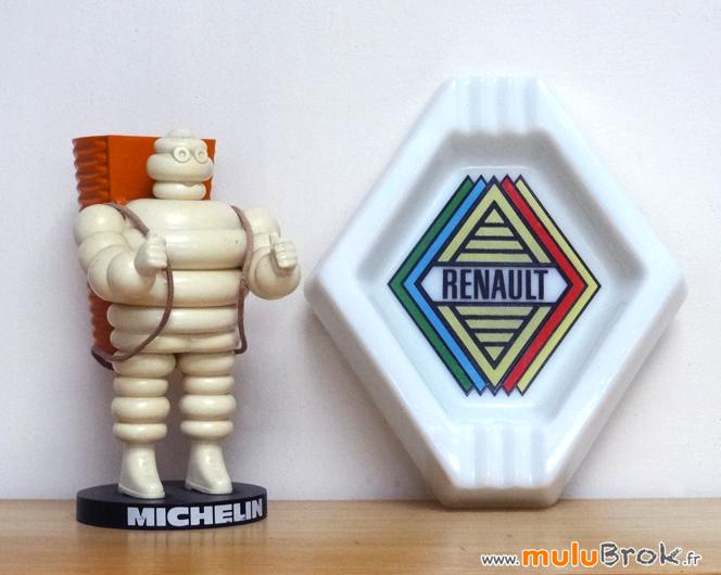 MICHELIN-VENDANGEUR-Bibendum-2-muluBrok-Pub-Renault