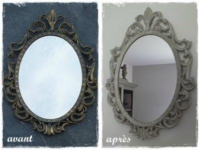 miroir 10 avant après bis