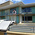Lauren Motel Musée droits civiques (7).JPG