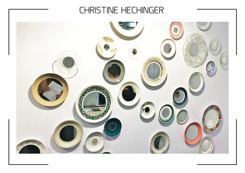 christine-hechinger
