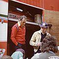 1977-Monaco-Lauda-2