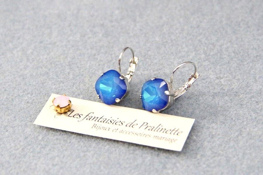 bijoux-mariage-soiree-temoin-cortege-bocules-d-oreilles-Soline-cristal-blue-sky-opal-2