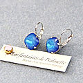 bijoux-mariage-soiree-temoin-cortege-bocules-d-oreilles-Soline-cristal-blue-sky-opal-2