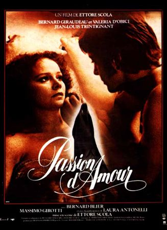 00798464_photo_affiche_passion_d_amour