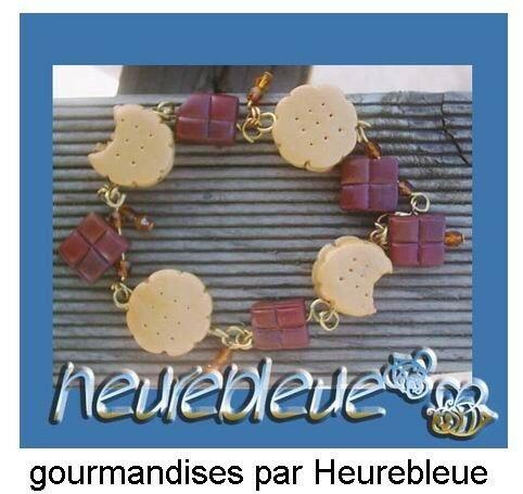 gourmandise_heurebleue