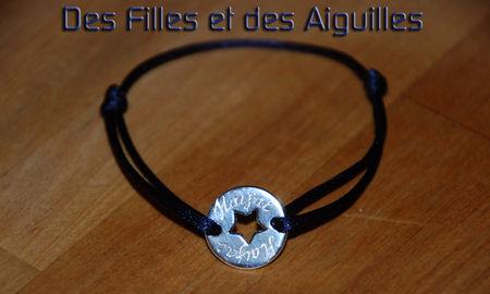 bracelet_grave_1