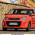 CC_Beaujolais_2014_EsCh-1_1660