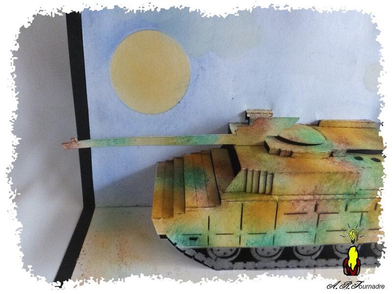 ART 2017 09 char Leclerc 4