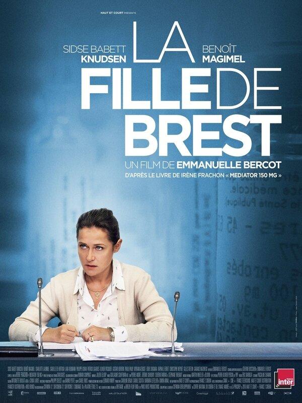 La_Fille_de_Brest affiche