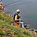 Concours de pêche CAUDROT 14 juillet 2018 (27)