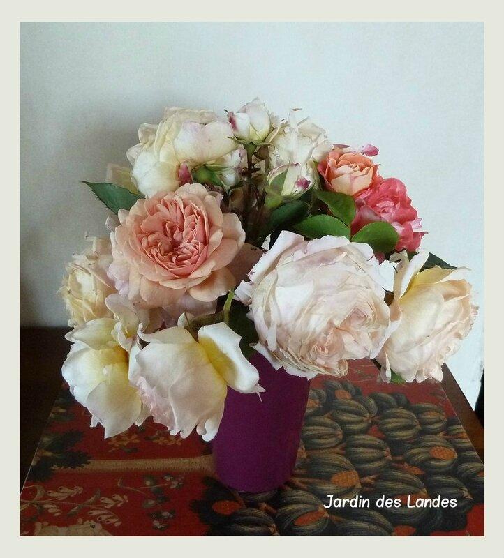 bouquet mai 28 05