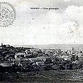1918-10-18 - Vandy