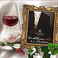 Le cercle des gentlemen recueil bonus : une collection pour gentlemen (kj charles)