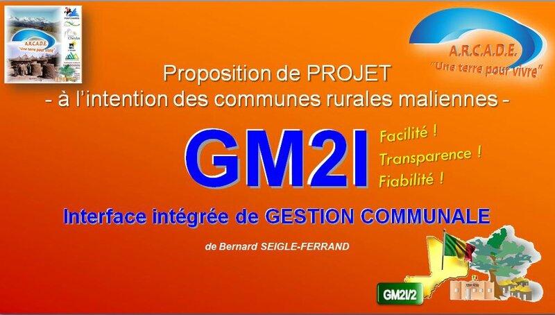 2016-05-31-presentation-GM2I