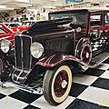 Auburn xx_01 - 1931 [USA] HL_GF