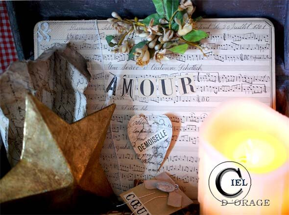 carte_amour_4