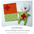 Chabobo 4