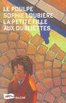 la_petite_fille_aux_oubliettes