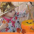2014-10-30_19nnnnnnnnnnnnnnnnn932