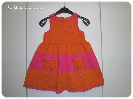 robe et bolero (4)