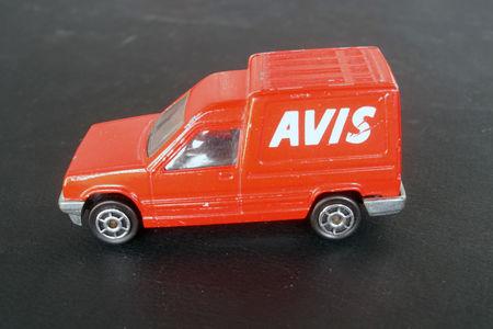 233_Renault_Express_Avis_01