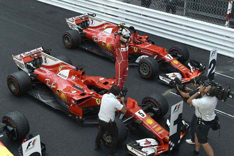 2017-Monaco-SF70H-double